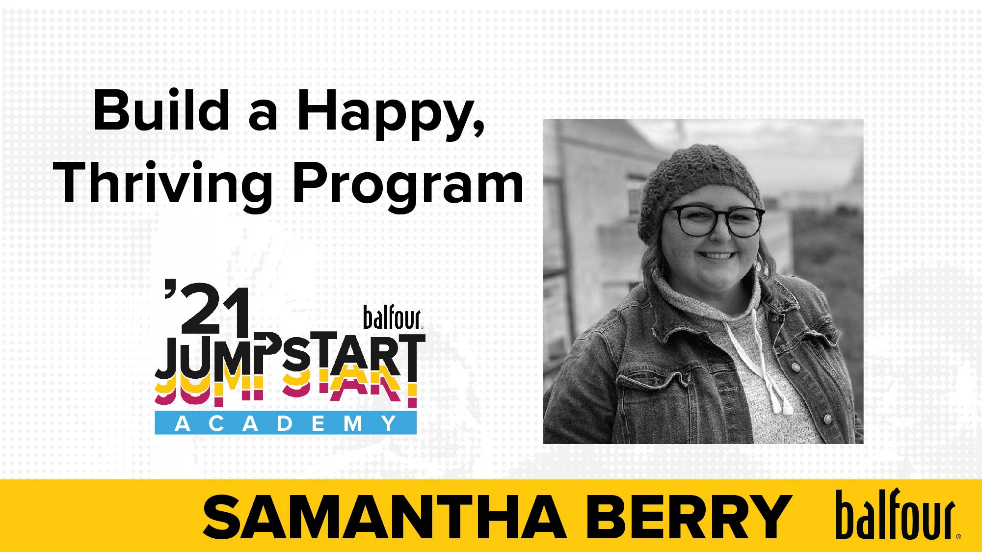 Jumpstart Academy - Episode 5 (No Commercials)