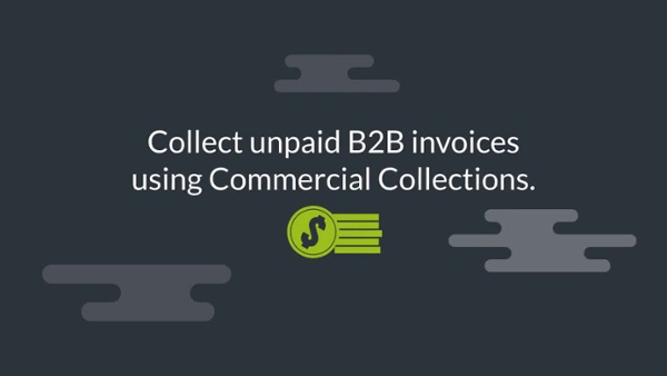 Commercial Collections - Bad Debt