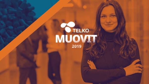 Telko_Eurotec_2019