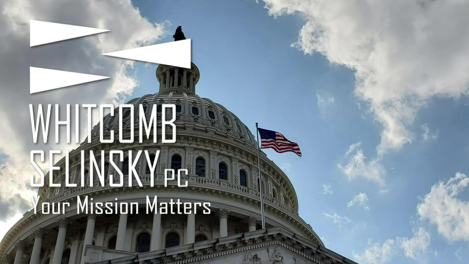Regulatory Compliance LP video
