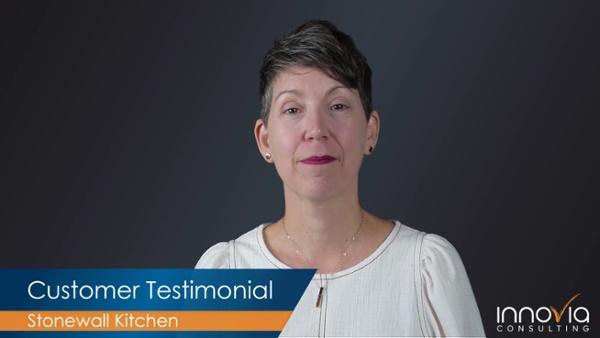 Andrea Hall Testimonial Final v3