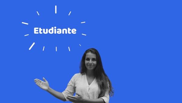 Logiciel pour association étudiante - AssoConnect