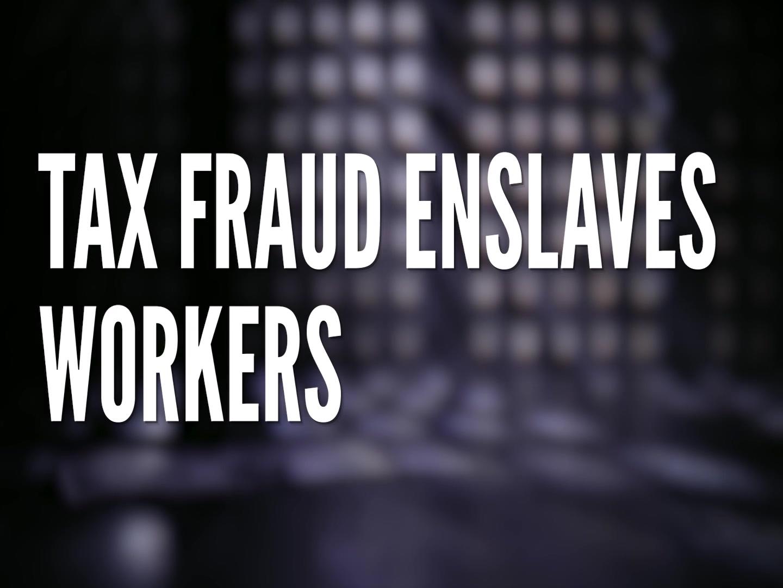2) Human Trafficking - Labor Brokers_v2
