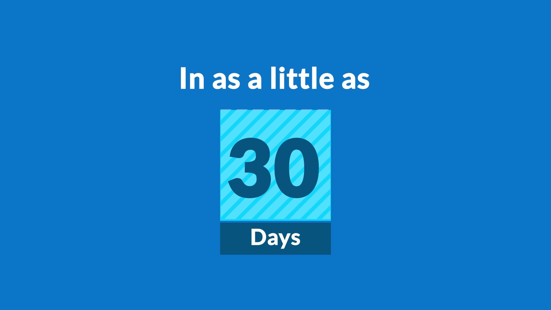 Tetakawi-30 days