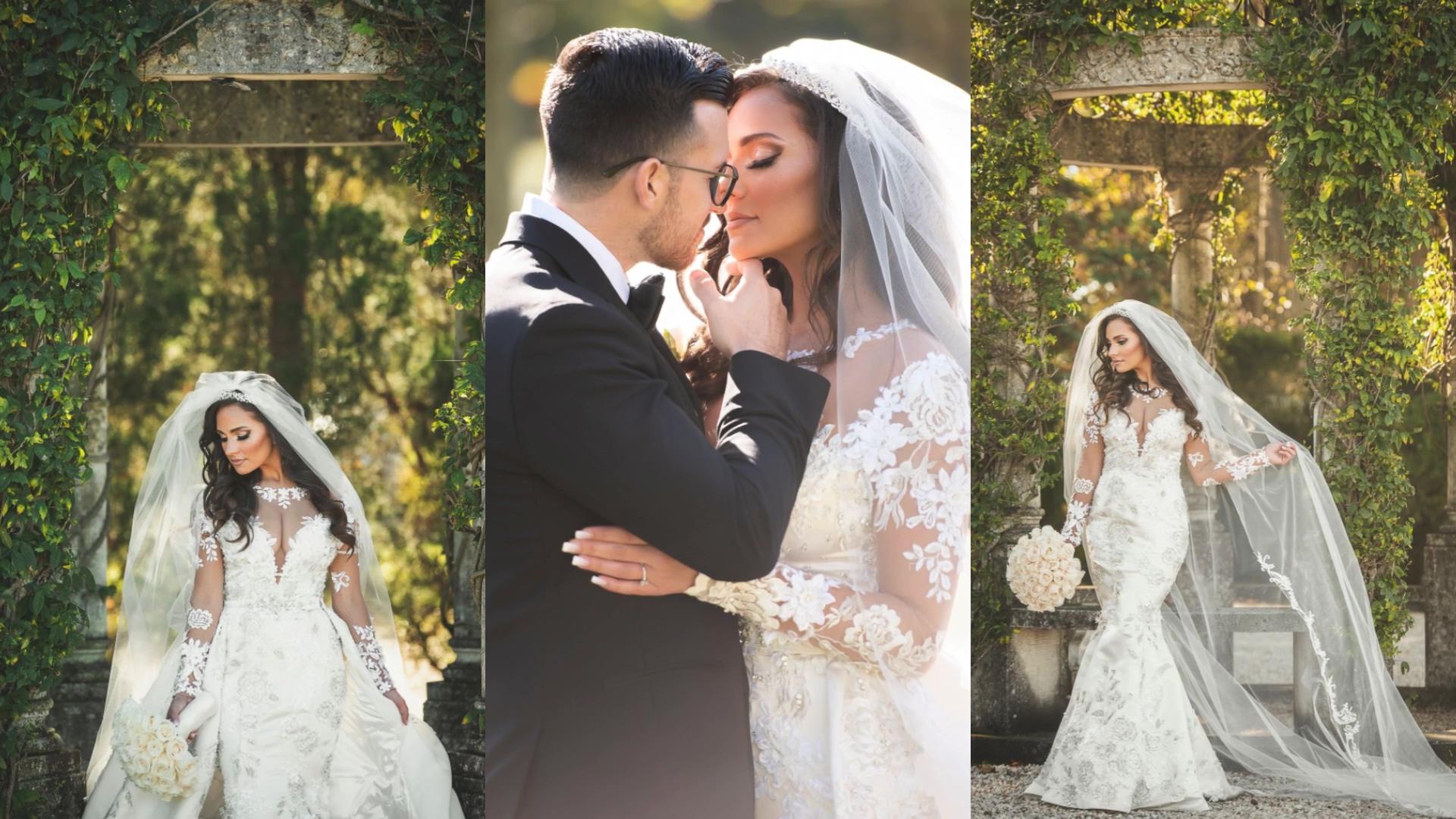 2020_Oheka_Castle_Wedding_Photos_1080p