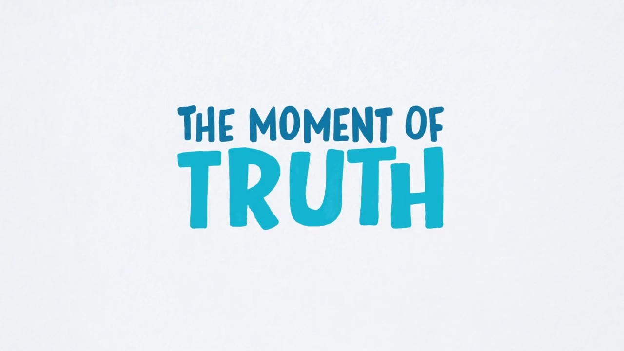 BlueVolt_ The Moment of Truth