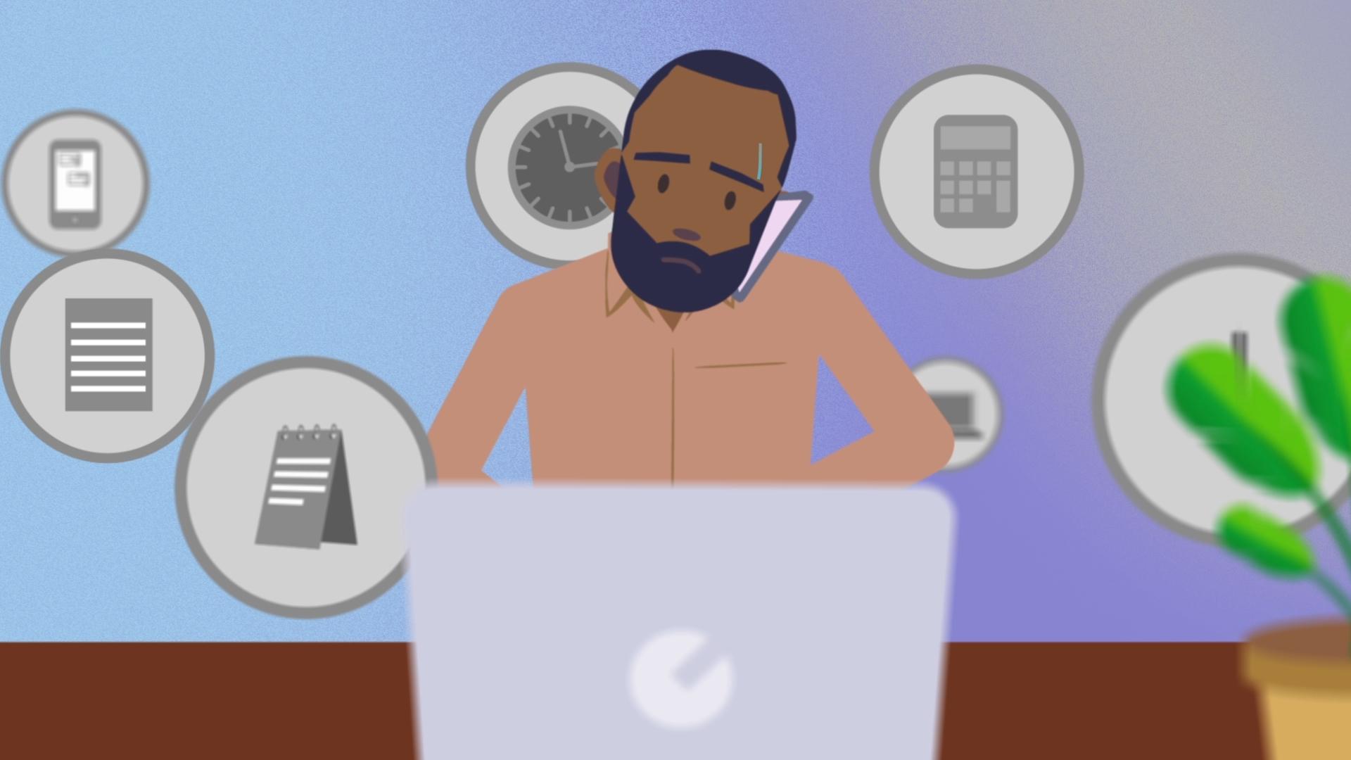Wellers - Explainer video