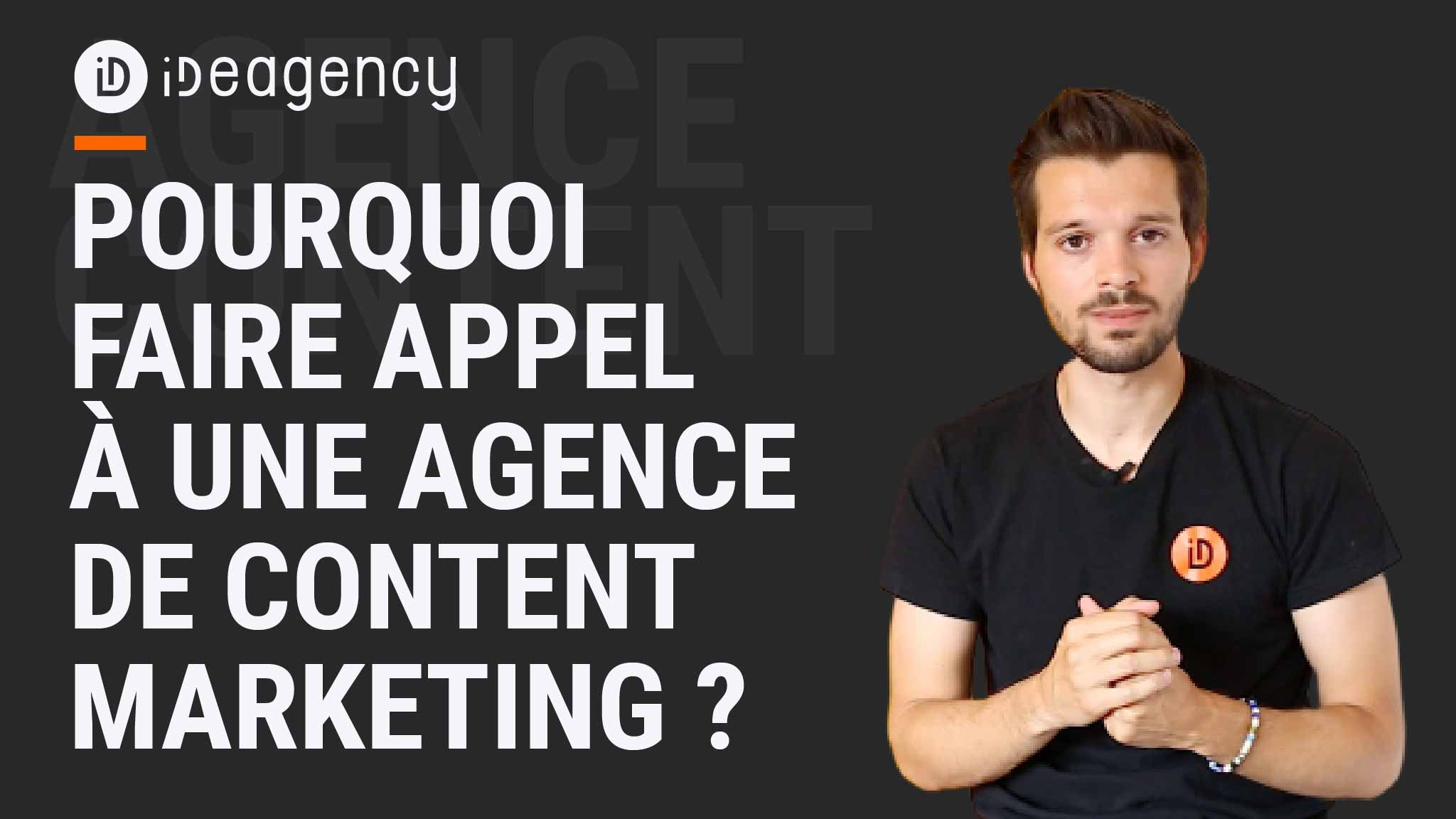 Content-marketing-agence-lyon