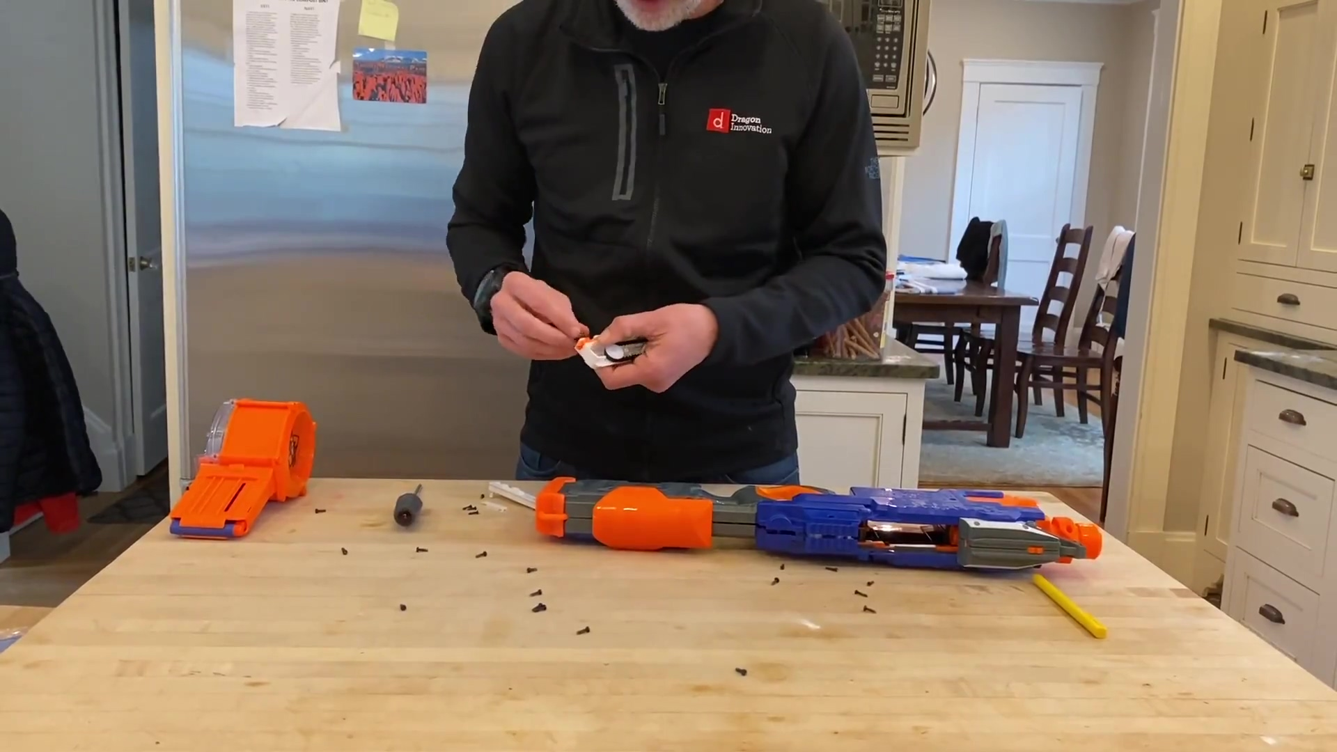 nerf-build-partII_shared