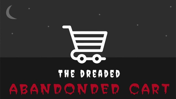 Abandoned Cart Overview Video Captions