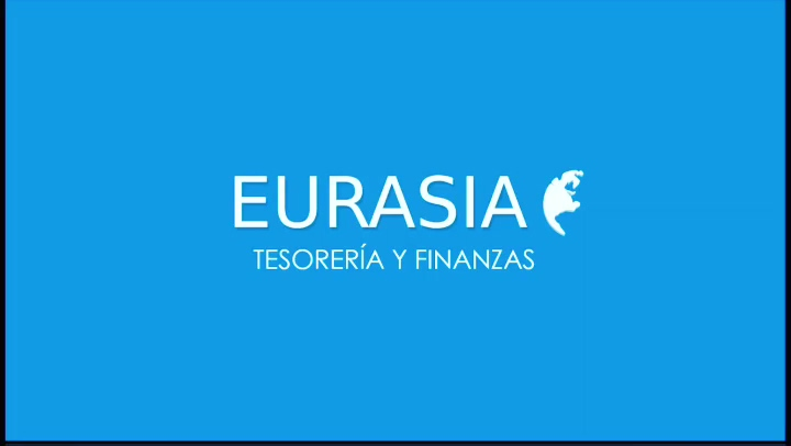 Somos EURASIA