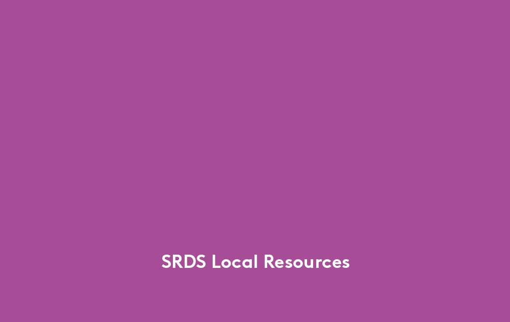 SRDS_LocalResources