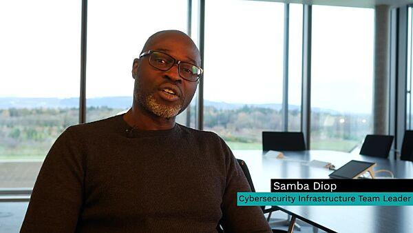 FR_Careers_Samba