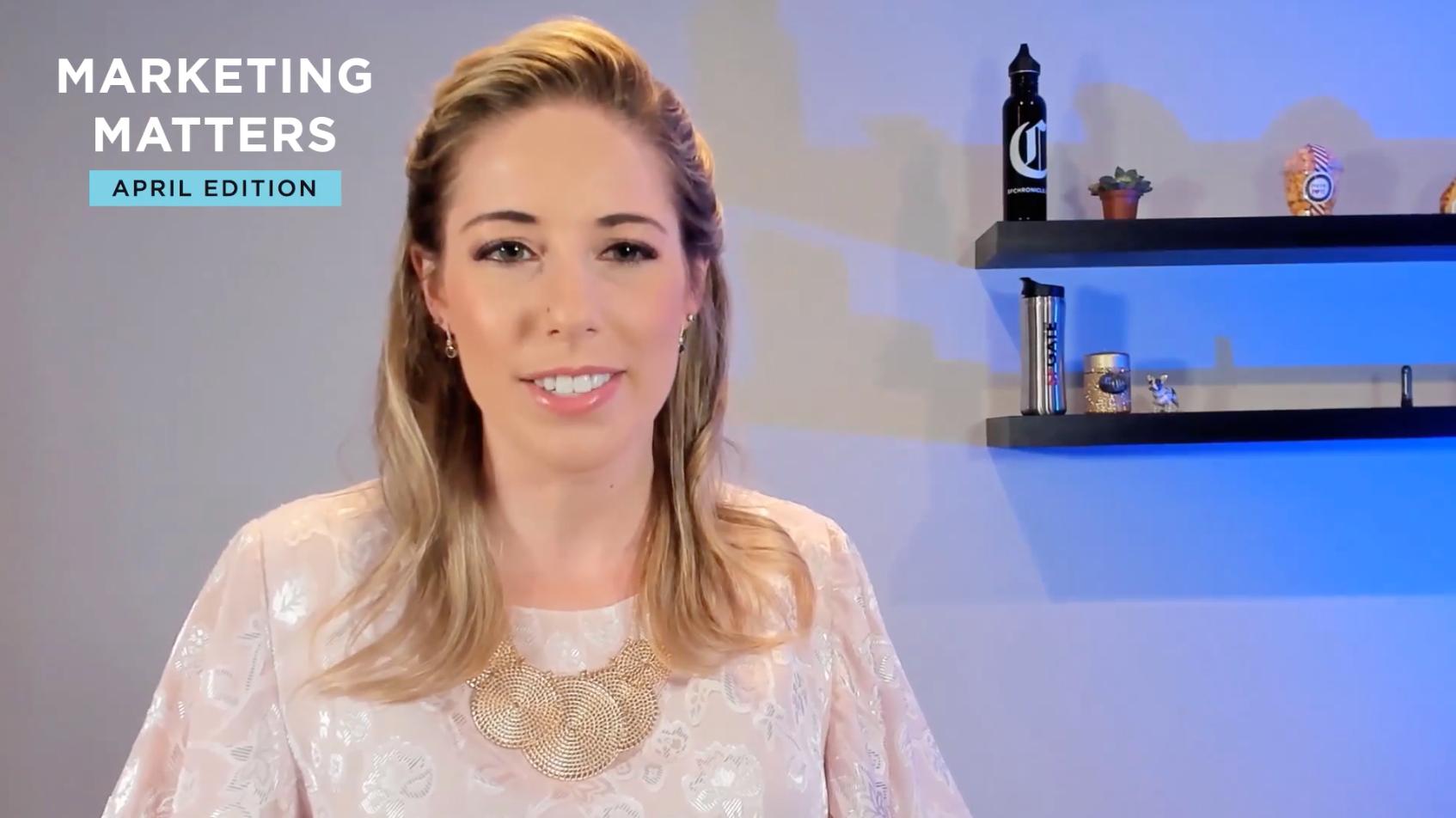 HBA-MarketingMatters-Video-April2020-Personalization
