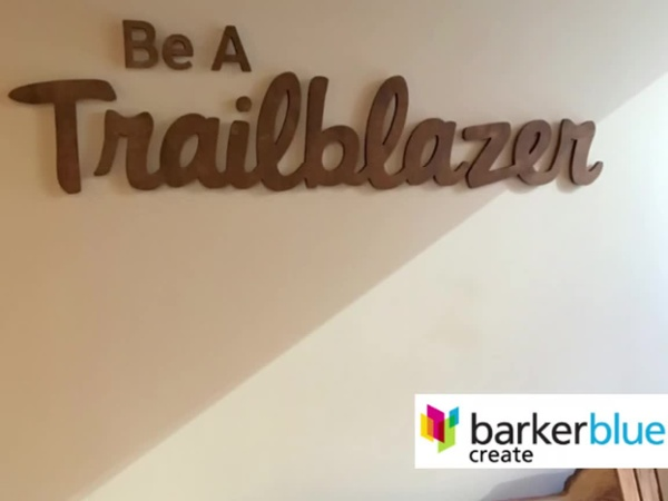 Creating SalesForce Trailblazer Graphics_Medium (1)