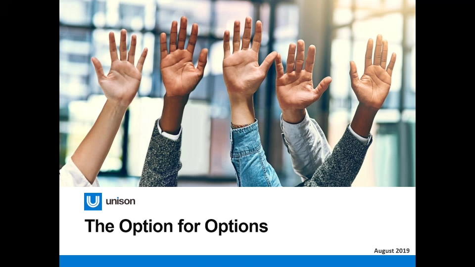 The Option for Options-Edited-1