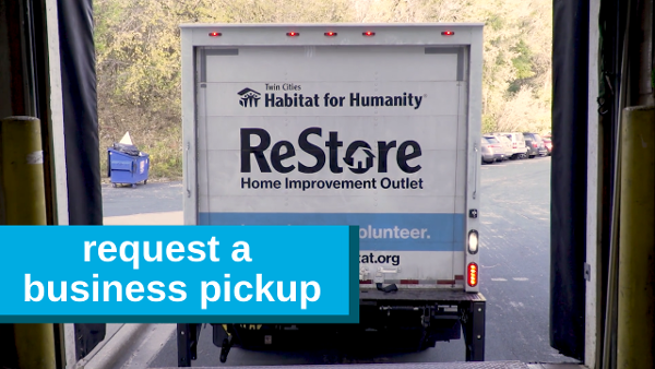 TC Habitat ReStore-Business Donations (1)
