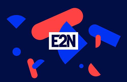 E2N Update  Das Jahreskonto bei Gehalts- und Stundenlohnempfänger am 17.06.2020