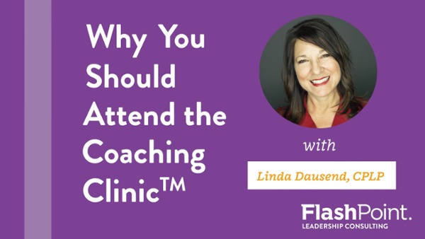 2019-May-OE-Why-You-Should-Attend-the-Coaching-Clinic-promo-video-alt-ending
