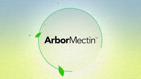RTNA_ArborMectin_UptakeSpeed_HD_2018_r2