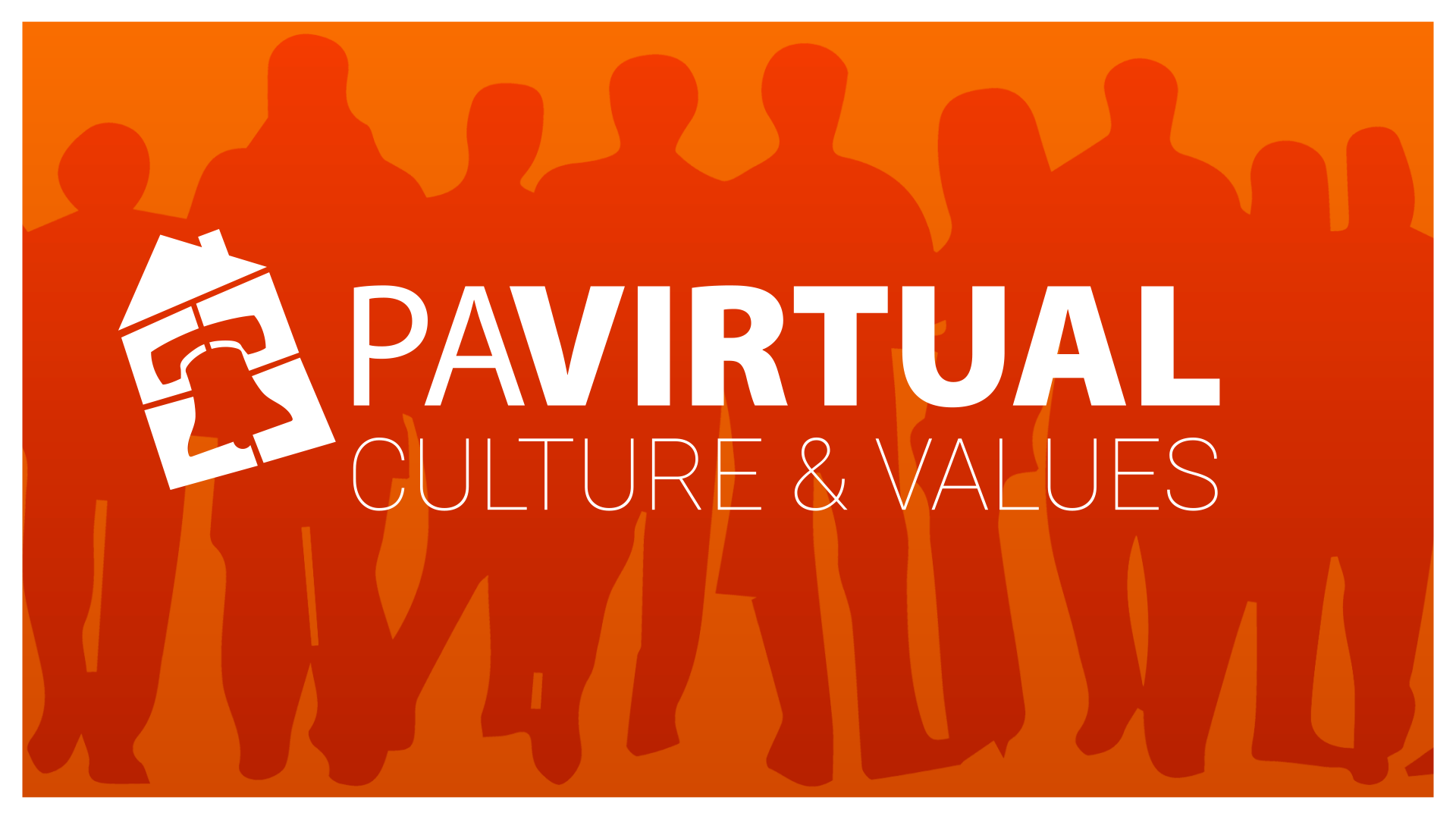 PA Virtual Culture and Values