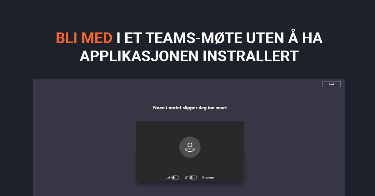 Teams-møte_v1