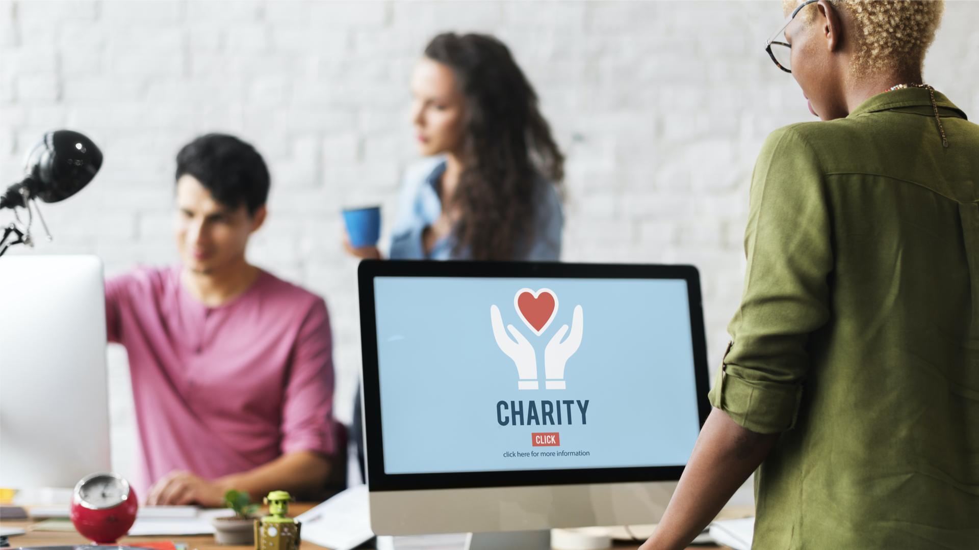 CynthiaHolt_SkyeBlog_NonprofitClear Strategy