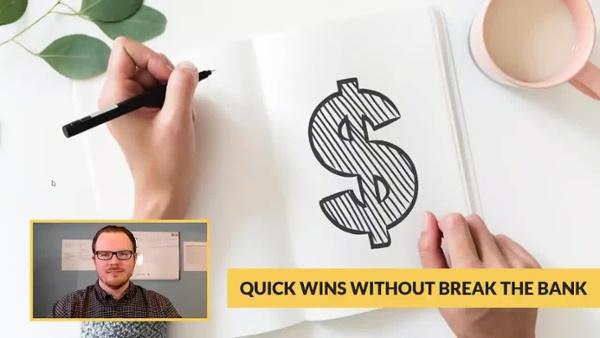 Pay Per Click Marketing for B2B Companies Marketing Peer Group