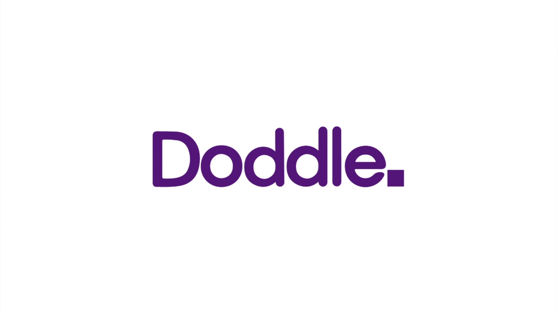 Doddle Click & Collect - Sept 2019