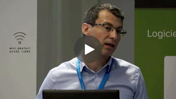 Minitab_Insights19_Presentation_Gilles_Chassat_720
