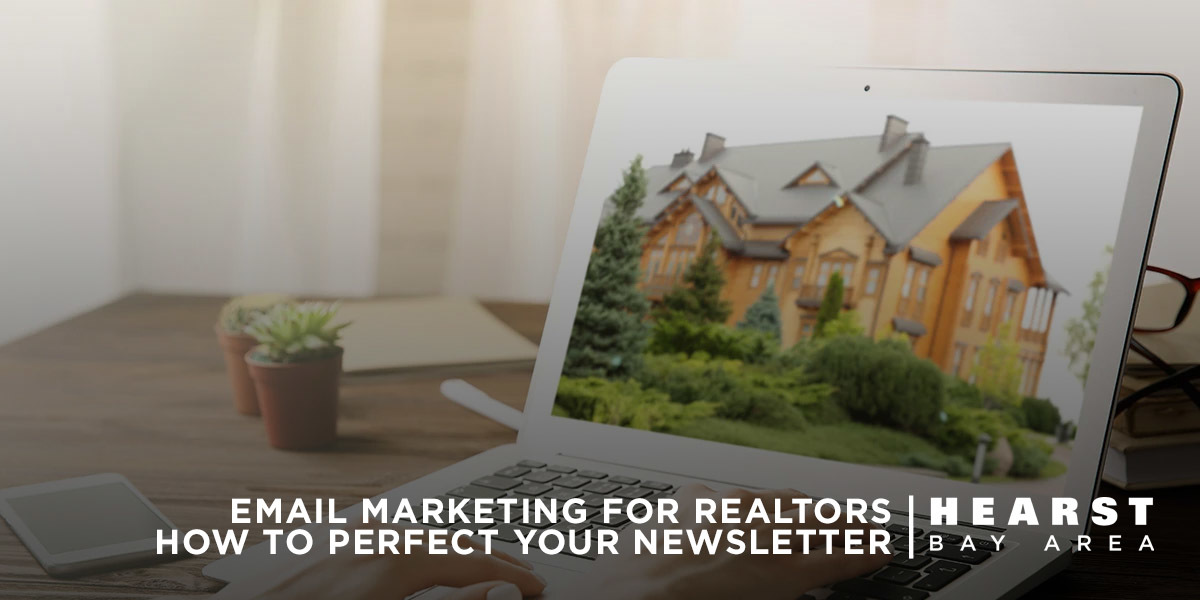 Email_Marketing_for_Realtors (1)