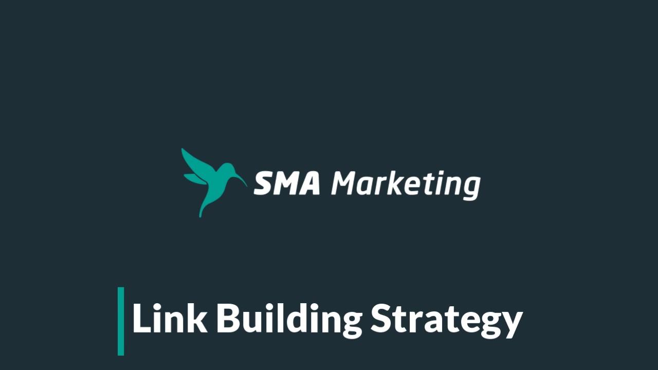 For_Website_-_Link_Building_Process_720p