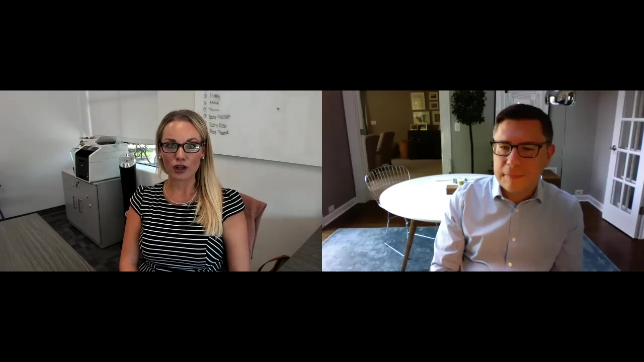 lisa-interview