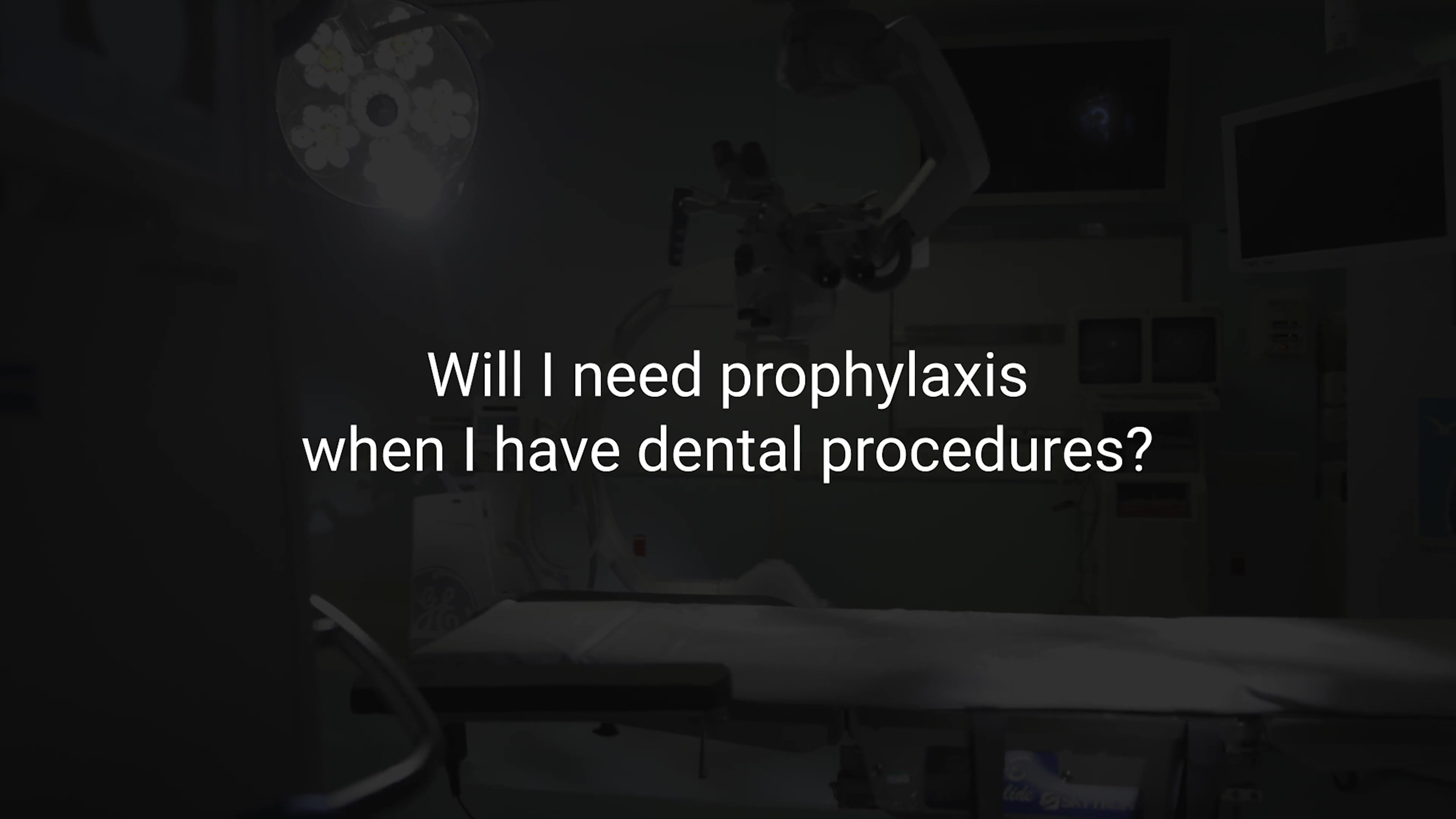 TopFAQs_DentalProphylaxis_v03