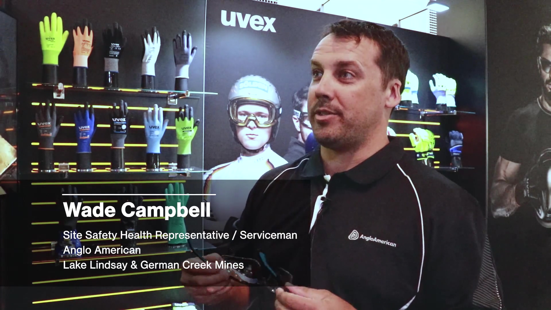 uvex Testimonial - Wade Campbell_F