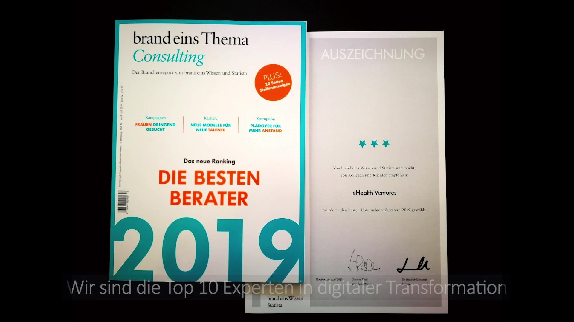 BesteBerater2019