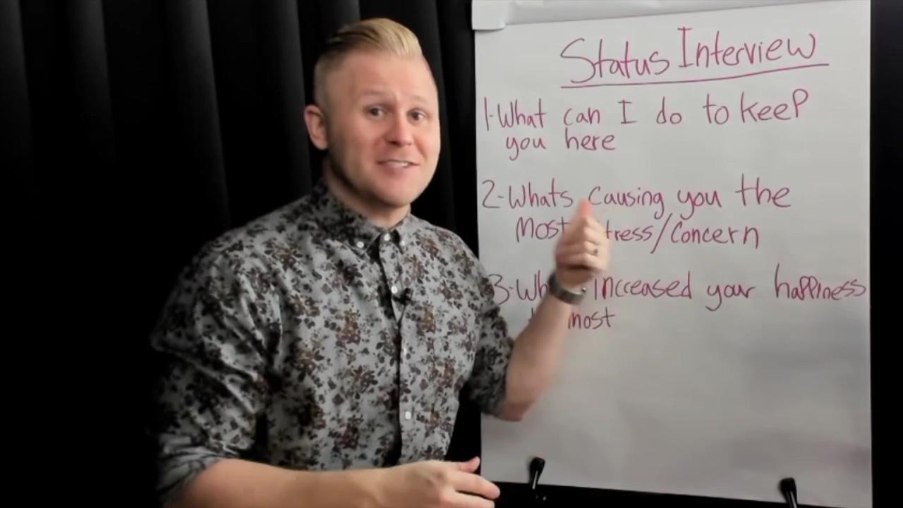 Vital status meetig video-Clint Pulver-cmi edit