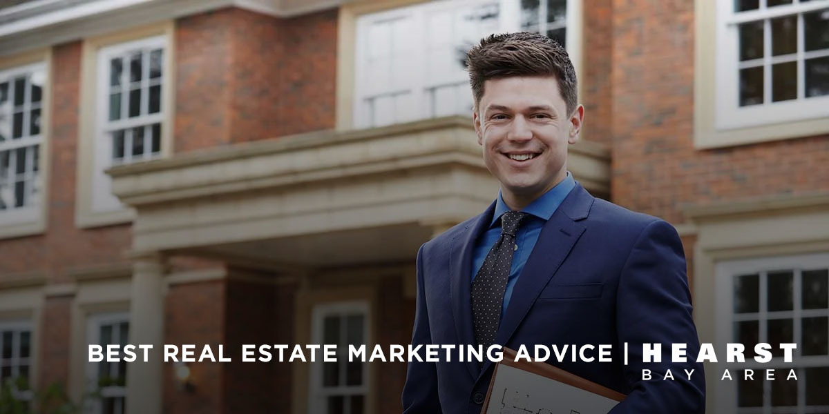 Real Estate Marketing Advice_forArticle