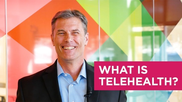 What is telehealth_ Told by AVI's Mike Zimmer (pt. 1) _ AVI Systems