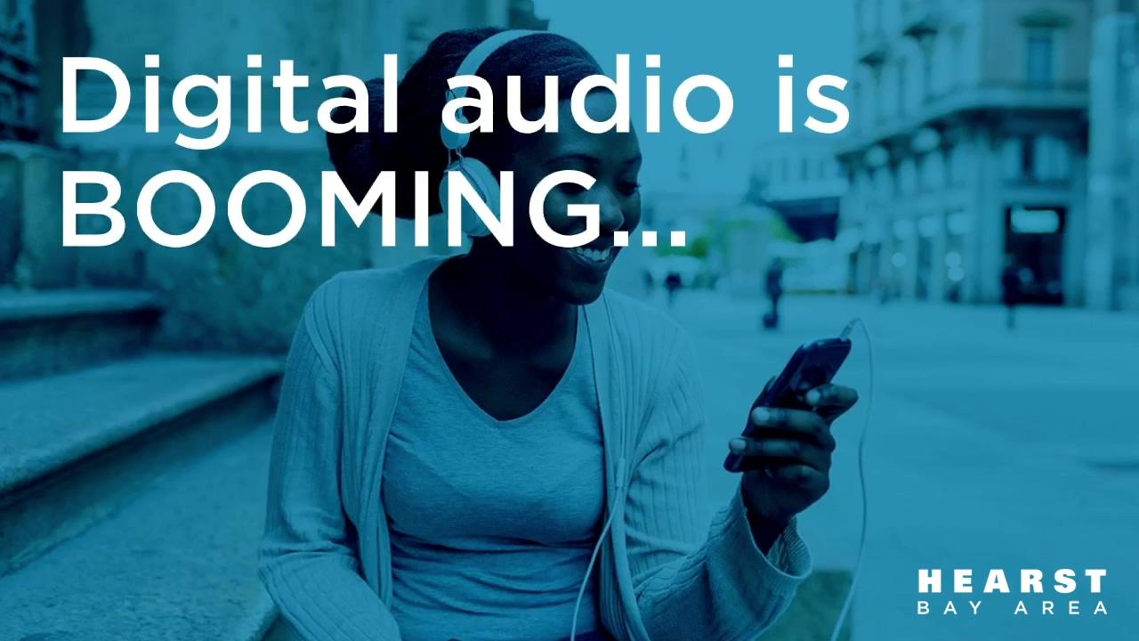 Digital Audio Video Ad-1