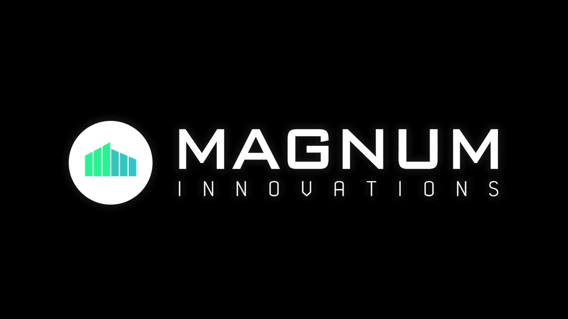 Magnum Innovations Twitter - HD 1080p
