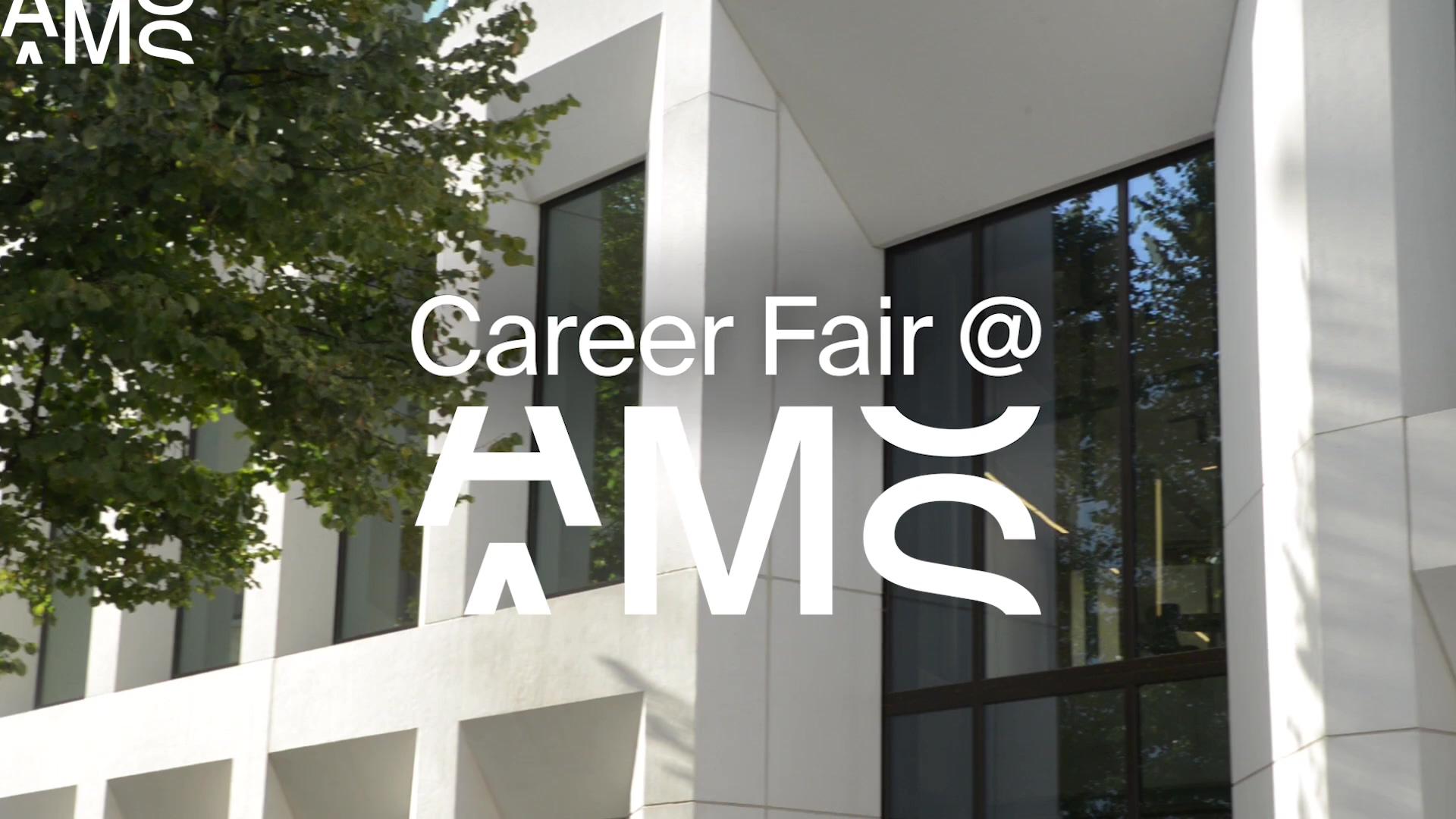 Career_fair_v4_NB_facebook