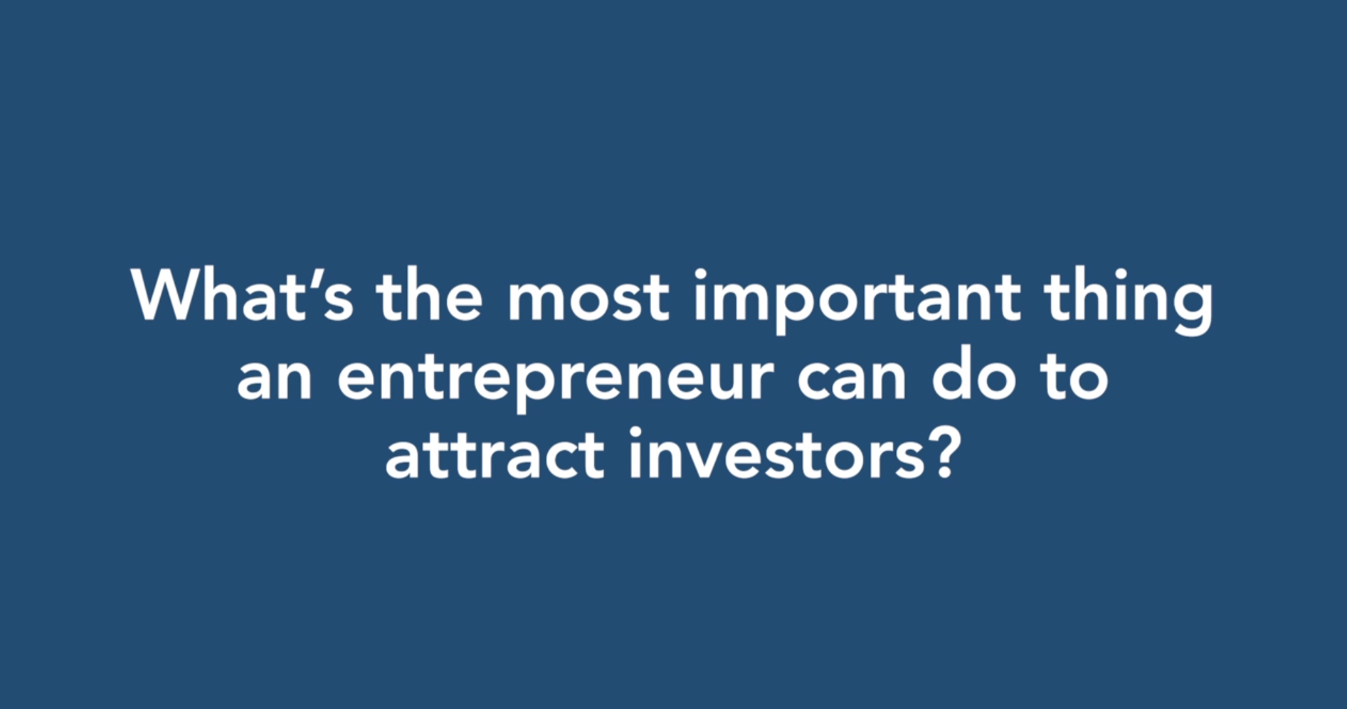 4.4.19_Blog_AttractingInvestors-1