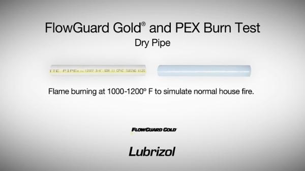 01-FGG-PEX-Burn_Test-PEX_Failure-v01