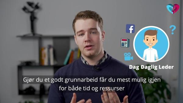 Videomarkedsføring persona_v3