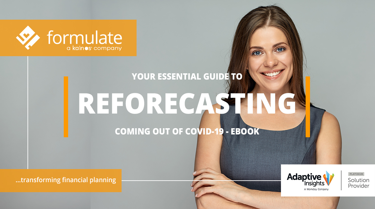Reforecasting_Your_Essential_Guide_To_Coming_out_of_COVID_19
