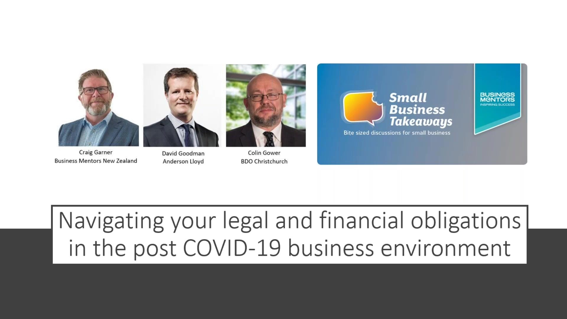 Business Mentors New Zealand_ Legal Matters in the COVID-19 Business World