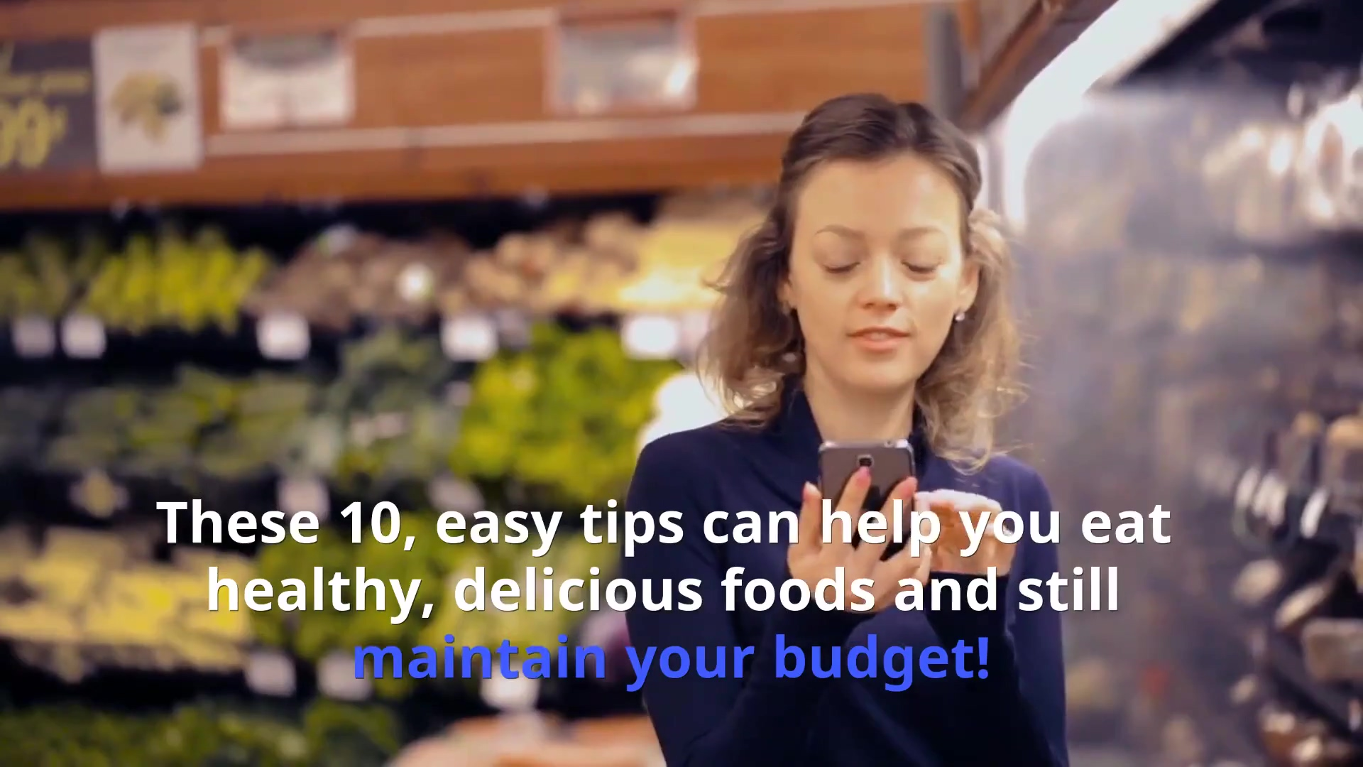 healthy-eating-on-budget(matrix)