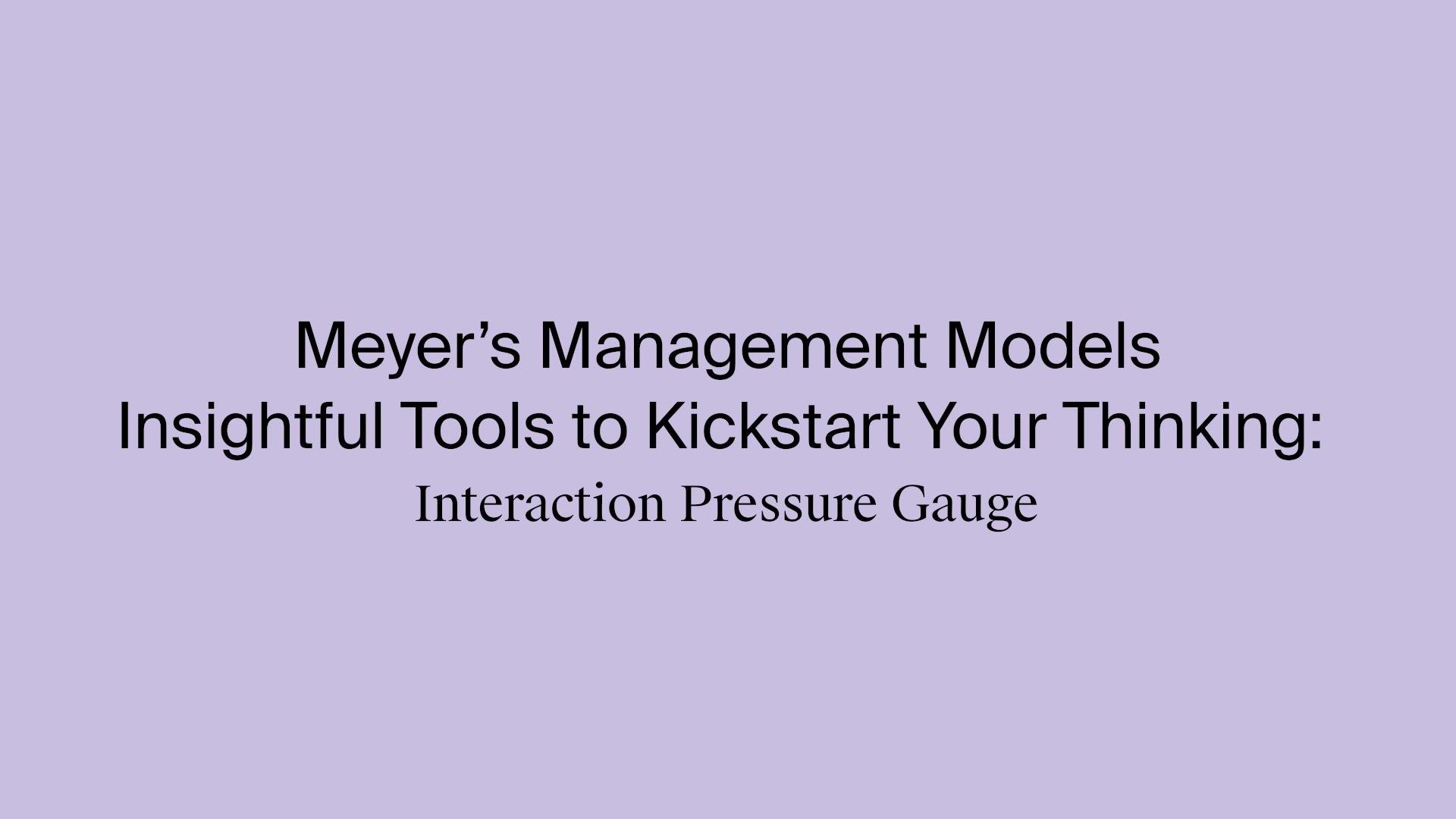 3_Ron_Meyer_ Interaction_pressure_gauge_Youtube