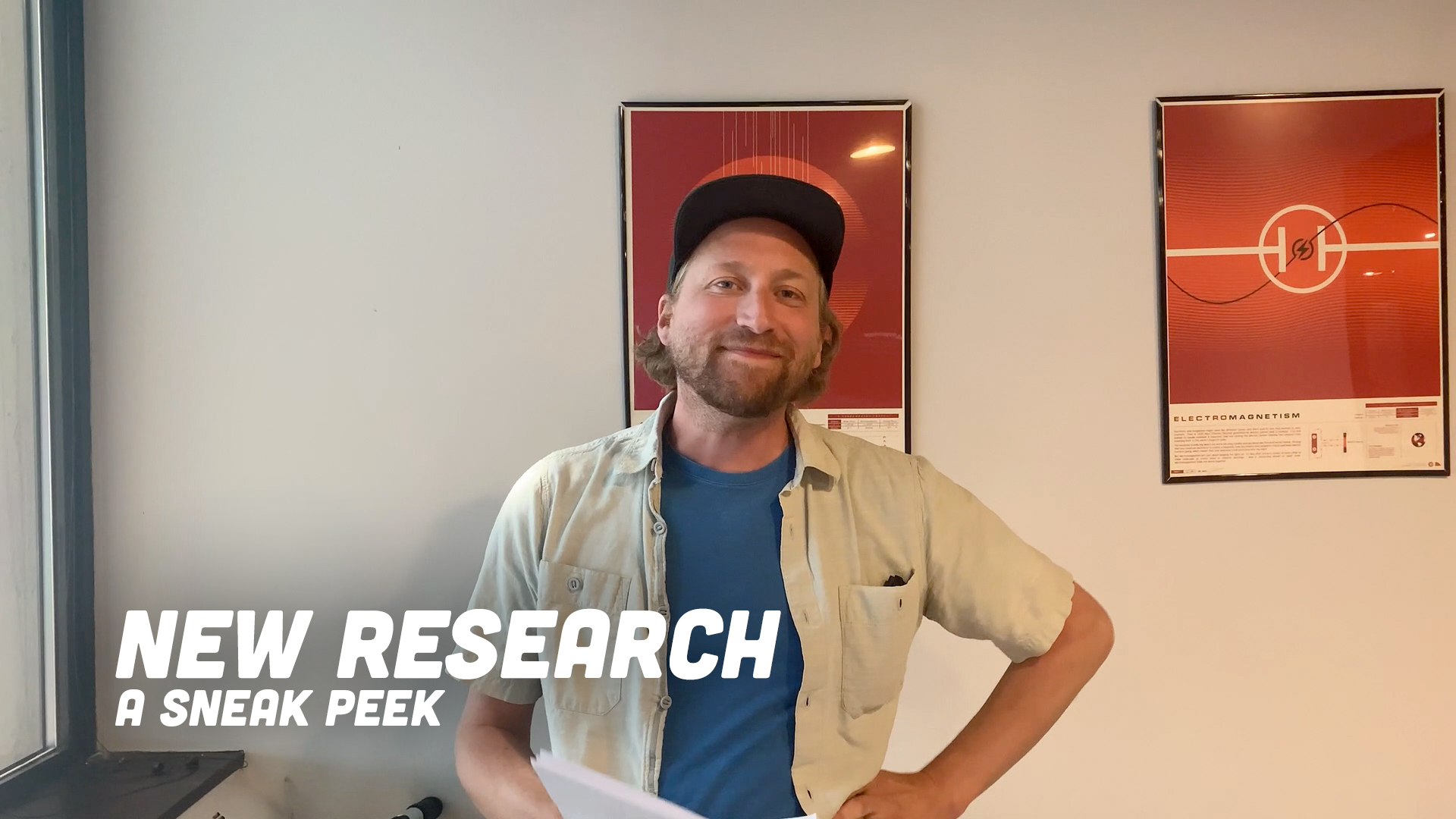 28_Research_Sneak_Peek